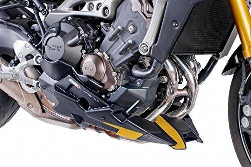 Sabot moteur moto, les 5 meilleurs 1