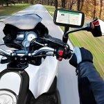 Valise moto, les 5 meilleurs 3