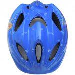 elyseesen 12 vent sports pour enfants mountain road bicyclette vlo casque de 1 150x150 - Casque scorpion, les 5 meilleurs