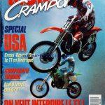 moto crampons no 62 du 01051990 special usa cross desert dirt le tt 1 150x150 - quel moto pour les grands - guide d'achat