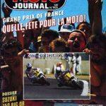 moto journal no 903 du 20071989 grand prix de france quelle fete pour 1 150x150 - quel moto enduro choisir - guide d'achat