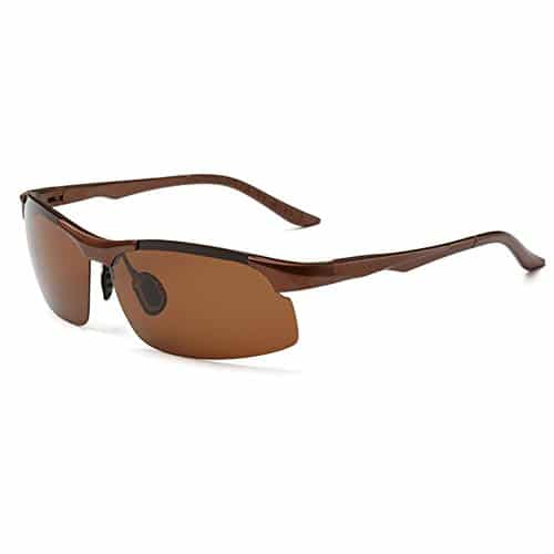 o c mens 2017 new classic stylish driving and aviator anti reflective 1 1 - quel moto trail choisir - guide d'achat