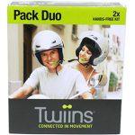 twiins pack duo d3 d1 va kit intercom applicable pour les casques jet ou 1 150x150 - quel moto sportive choisir - guide d'achat