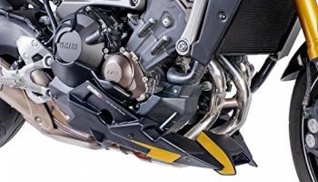 Sabot moteur moto, les 5 meilleurs