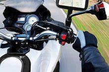 Support moto, les 5 meilleurs